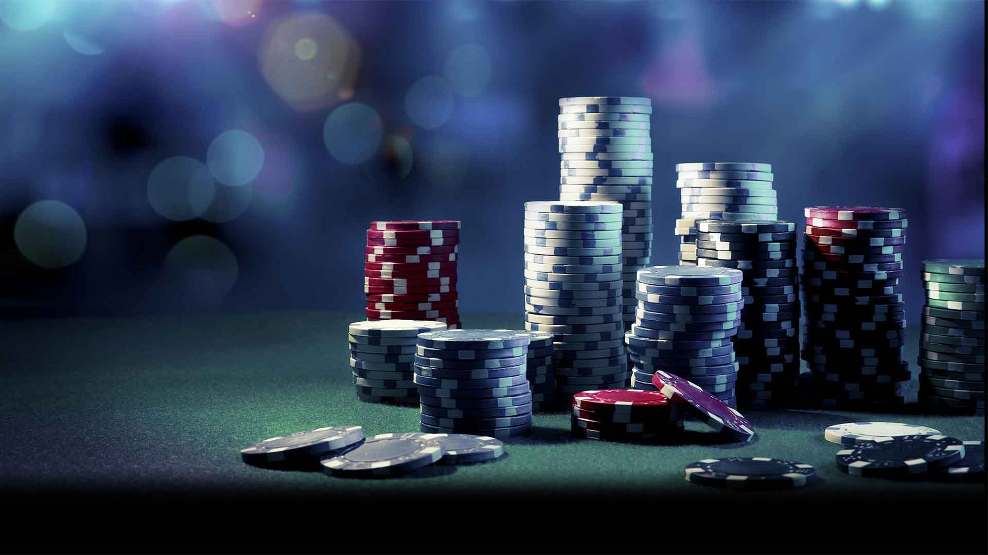 fusedspace-casino-poker-S