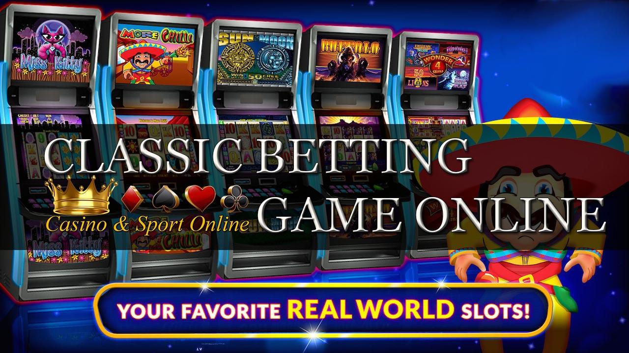 fusedspace-cassi-casino-bti