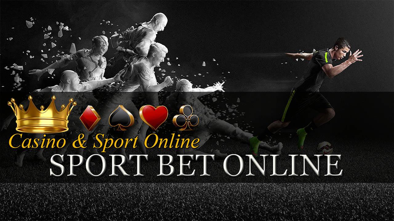 fusedspace-sport-casino-sp