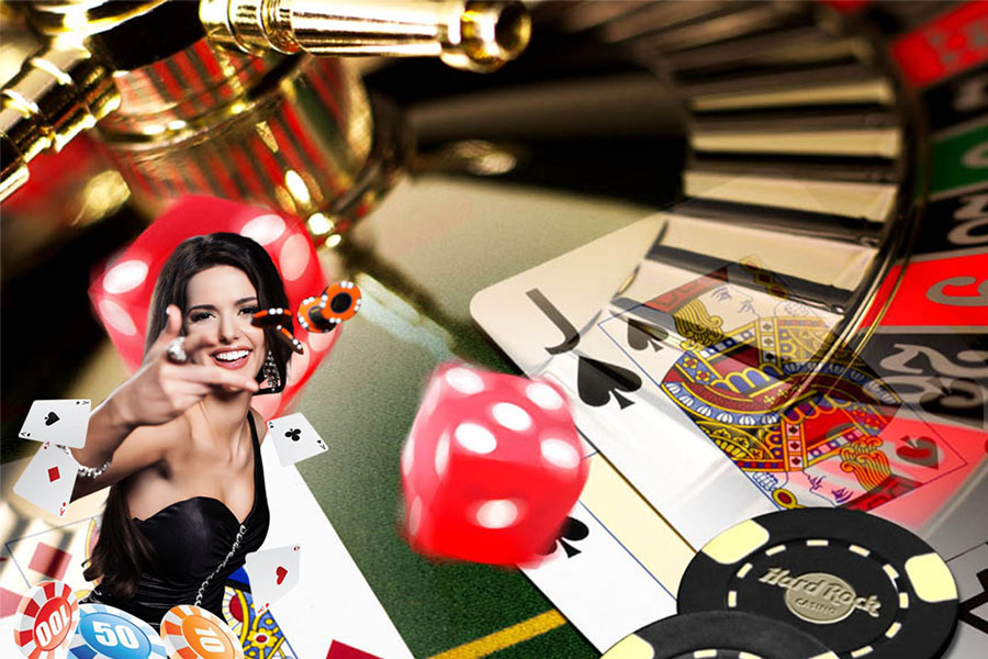 fusedspace-dinner-s-casino-online-s
