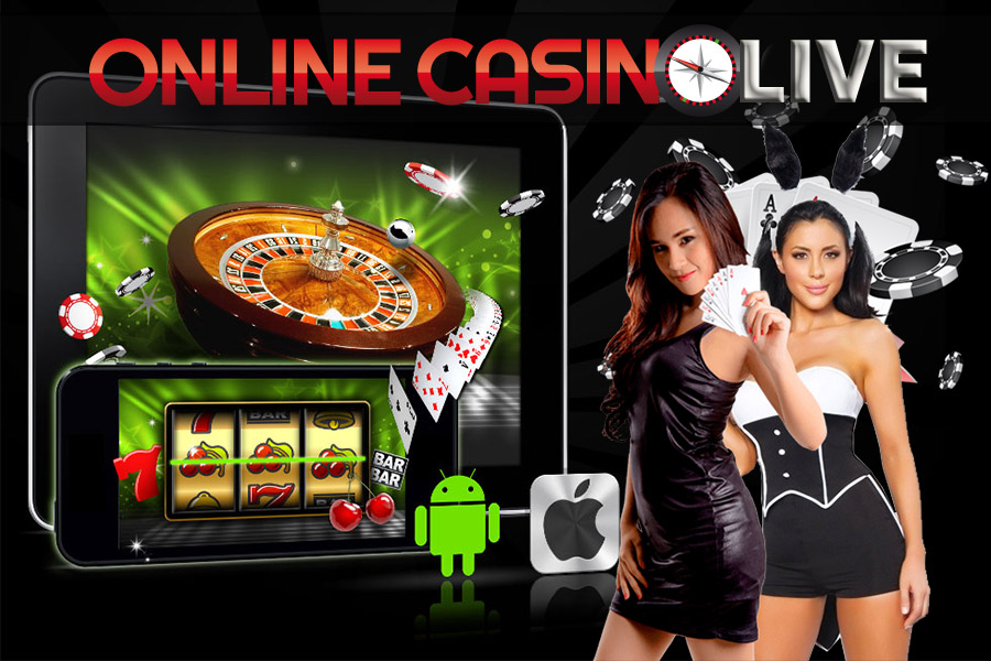fusedspace.org-casino-online-live
